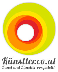 www.kuenstler.co.at